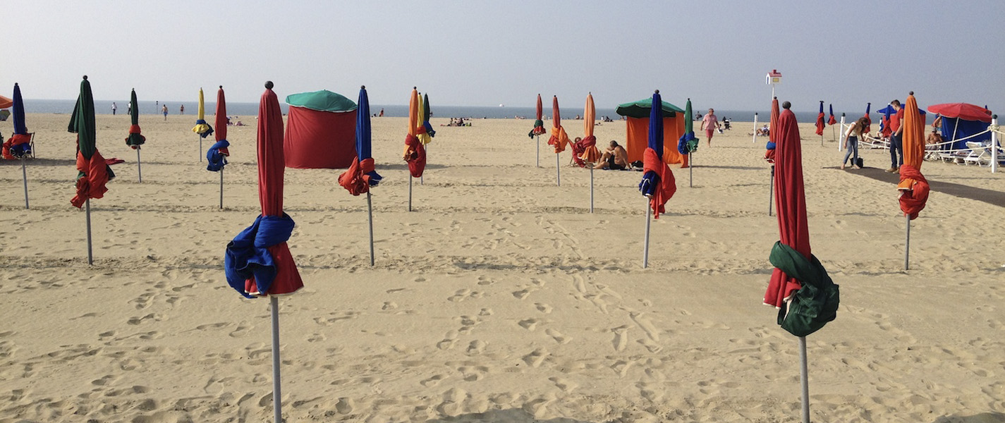 deauville-francia