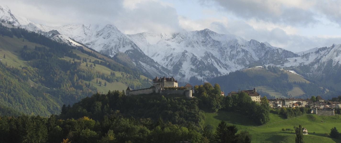 gruyeres-suiza