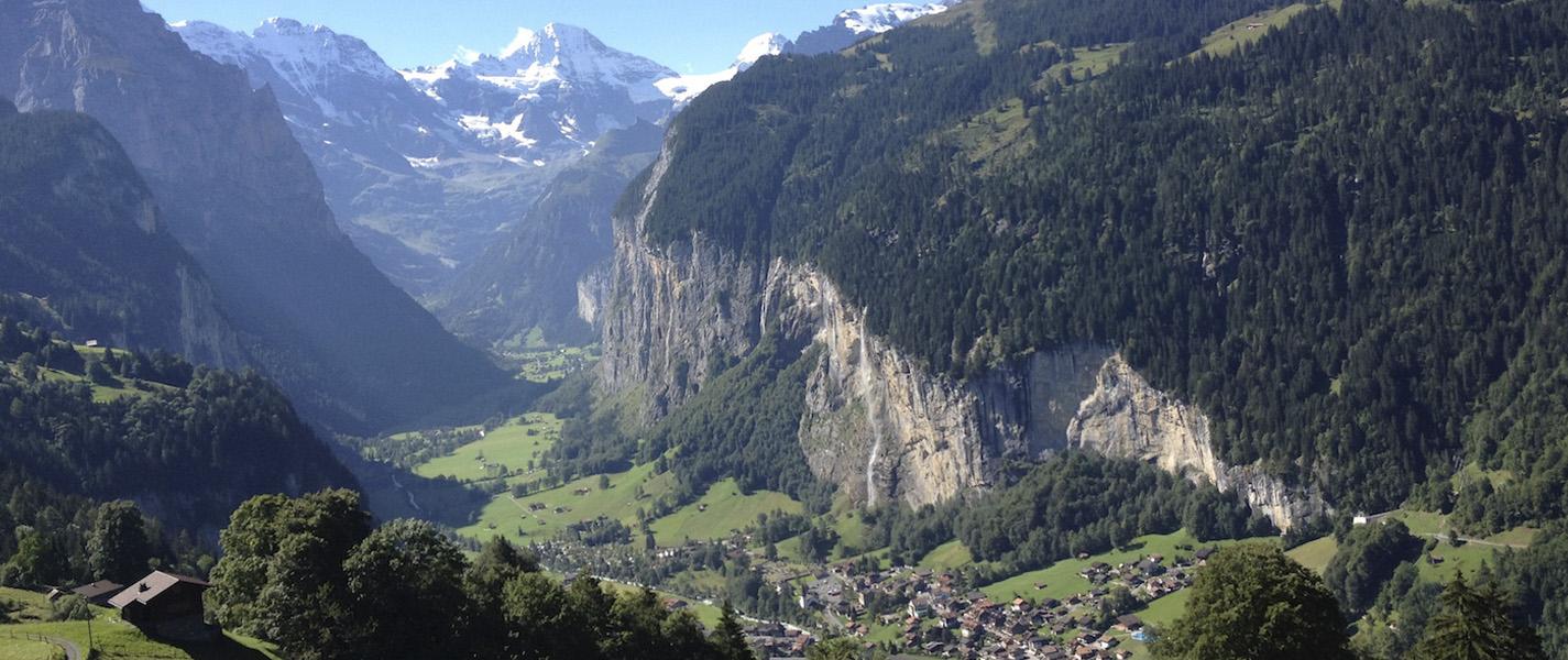 lauterbrunnen-suiza