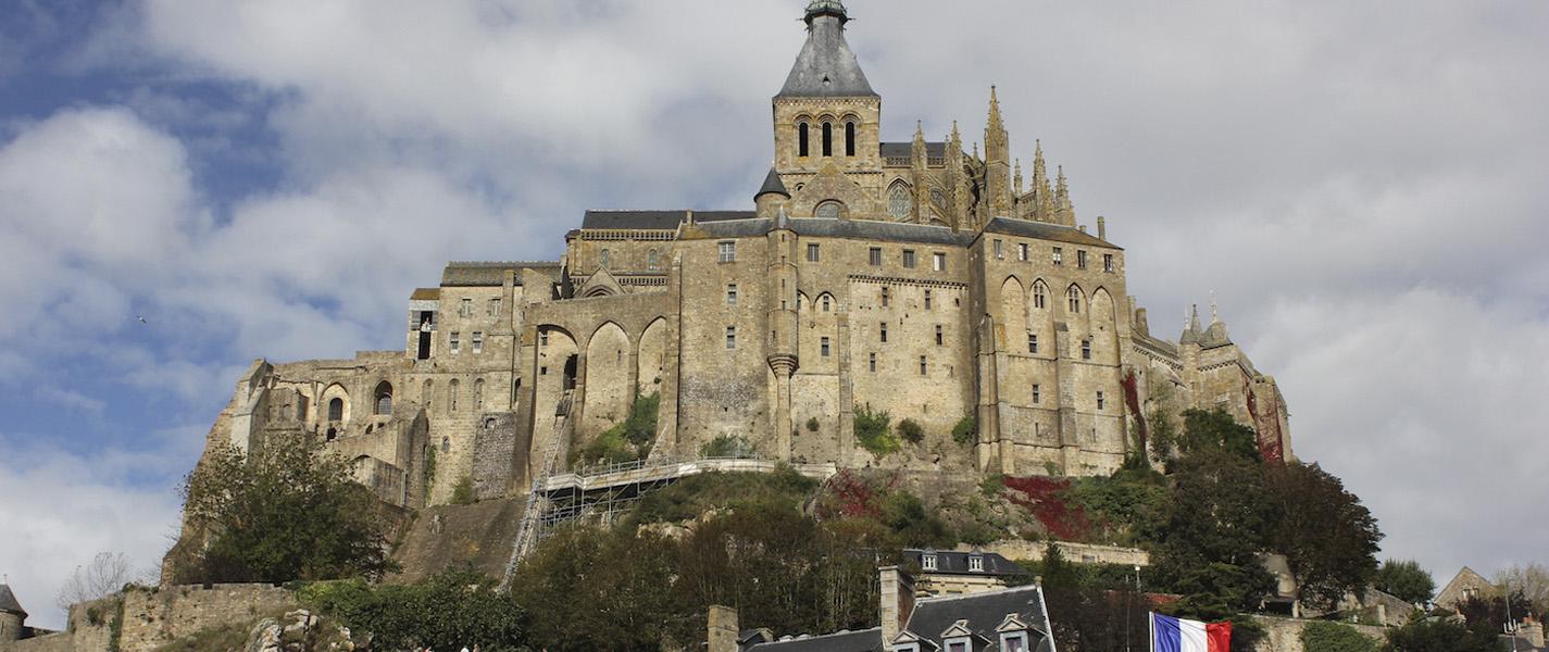 monte-saint-michel-francia