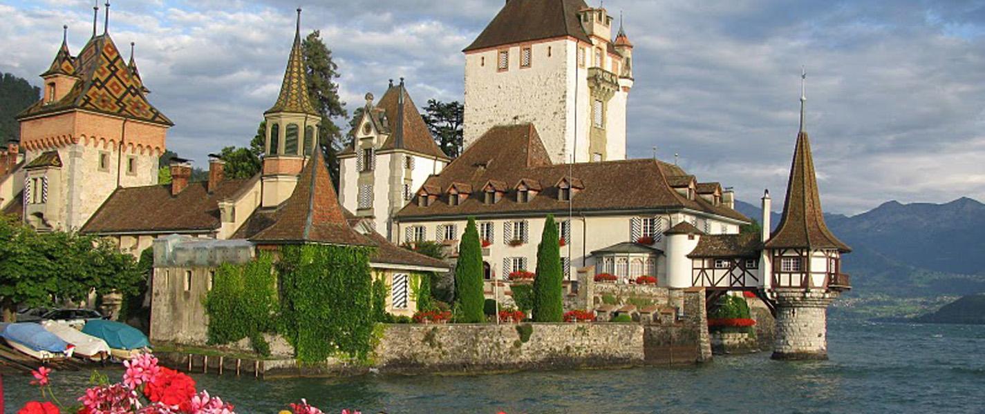 oberhofen-suiza